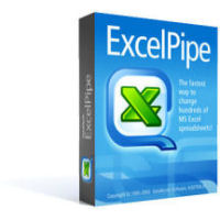 datamystic-excelpipe-find-and-replace-for-excel-logo.jpg