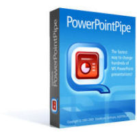 datamystic-powerpointpipe-replace-for-powerpoint-logo.jpg