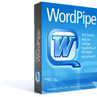 datamystic-wordpipe-search-and-replace-for-word-logo.jpg