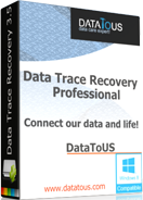 datatous-data-trace-recovery-professional-3-5-logo.png