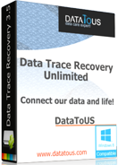 datatous-data-trace-recovery-unlimited-3-5-logo.png