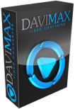 davimaxsoft-davimax-video-converter-logo.png