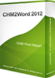 dawningsoft-com-chm2word-3-computers-3-years-single-license-logo.png