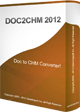 dawningsoft-com-doc2chm-3-computers-3-years-single-license-logo.png