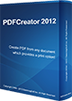 dawningsoft-com-pdfcreator-2012-3-years-site-license-logo.png