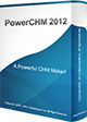 dawningsoft-com-powerchm-3-computers-3-years-single-license-logo.png