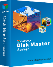 dayu-technology-dayu-disk-master-server-logo.png