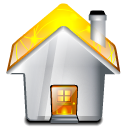 deo-software-real-estate-analyzer-profesional-logo.png