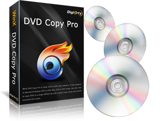 digiarty-software-winx-dvd-copy-pro-regnow-exclusive-logo.png