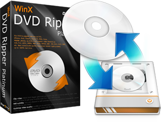 digiarty-software-winx-dvd-ripper-platinum-regnow-exclusive-logo.png