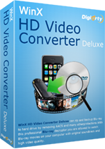 digiarty-software-winx-hd-video-converter-deluxe-logo.png