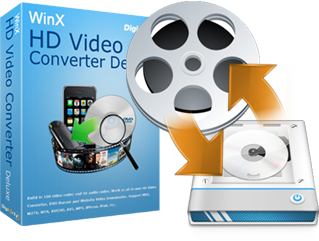 digiarty-software-winx-hd-video-converter-deluxe-regnow-exclusive-logo.png