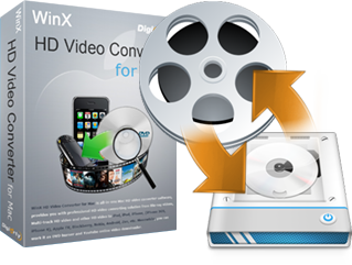 digiarty-software-winx-hd-video-converter-for-mac-logo.png