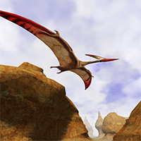 digital-minds-software-3d-canyon-flight-screensaver-for-mac-os-x-logo.jpg