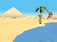 digital-minds-software-great-pyramids-3d-screensaver-for-mac-os-x-logo.jpg