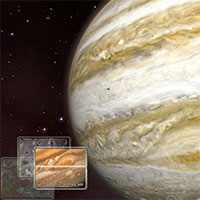 digital-minds-software-jupiter-3d-space-survey-screensaver-for-mac-os-x-logo.jpg