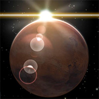 digital-minds-software-mars-3d-space-survey-screensaver-for-mac-os-x-logo.jpg