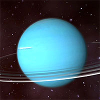 digital-minds-software-uranus-3d-space-survey-screensaver-for-mac-os-x-logo.jpg