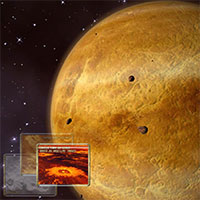 digital-minds-software-venus-3d-space-survey-screensaver-for-mac-os-x-logo.jpg