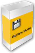 digitbyte-studio-ogm-to-avi-converter-logo.jpg