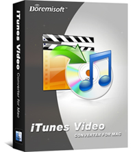 doremisoft-doremisoft-mac-video-to-itunes-converter-logo.jpg