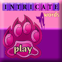 doublegames-com-intricate-words-logo.jpg