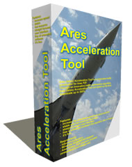 download-boosters-ares-galaxy-acceleration-tool-logo.jpg