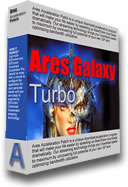 download-boosters-ares-galaxy-turbo-booster-logo.jpg
