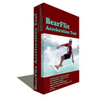 download-boosters-bearflix-acceleration-tool-logo.jpg