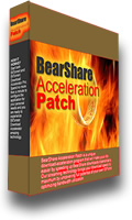 download-boosters-bearshare-acceleration-patch-logo.jpg