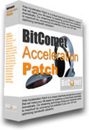 download-boosters-bitcomet-acceleration-patch-logo.jpg