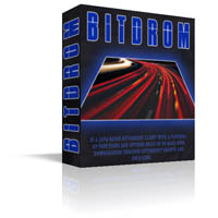 download-boosters-bitdrom-logo.jpg