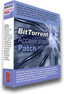 download-boosters-bittorrent-acceleration-patch-logo.jpg