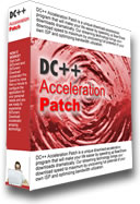 download-boosters-dc-acceleration-patch-logo.jpg