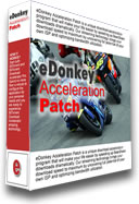 download-boosters-edonkey-acceleration-patch-logo.jpg
