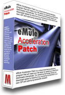 download-boosters-emule-acceleration-patch-logo.jpg
