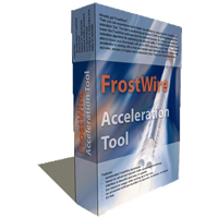 download-boosters-frostwire-acceleration-tool-logo.jpg