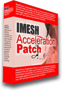 download-boosters-imesh-acceleration-patch-logo.jpg