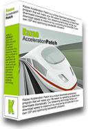 download-boosters-kazaa-acceleration-patch-logo.jpg