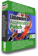 download-boosters-limewire-acceleration-patch-logo.jpg