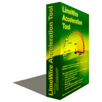 download-boosters-limewire-acceleration-tool-logo.jpg