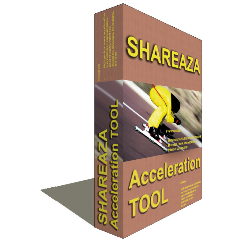 download-boosters-shareaza-acceleration-tool-logo.jpg