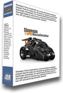 download-boosters-shareaza-turbo-accelerator-logo.jpg