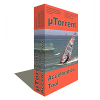 download-boosters-utorrent-acceleration-tool-logo.jpg