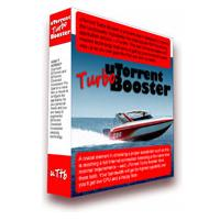 download-boosters-utorrent-turbo-booster-logo.jpg