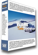 download-boosters-winmx-turbo-booster-logo.jpg