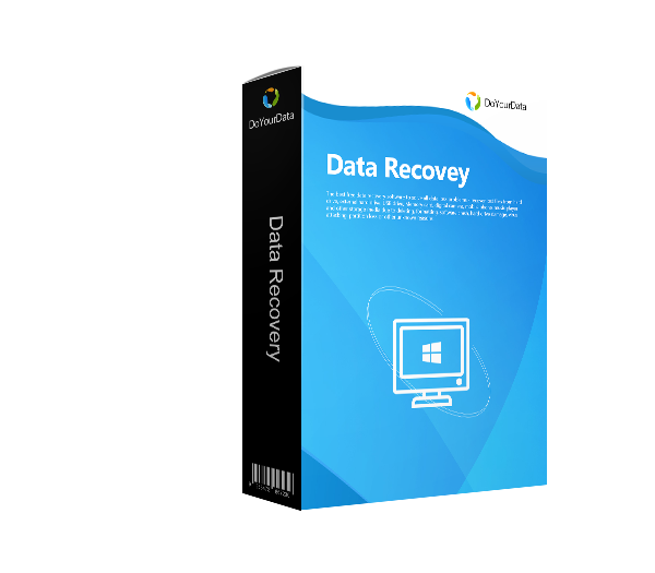 doyourdata-do-your-data-recovery-professional-1-year-license-logo.png