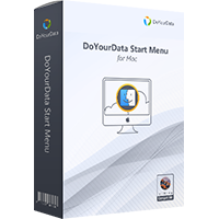 doyourdata-doyourdata-start-menu-for-mac-lifetime-logo.png