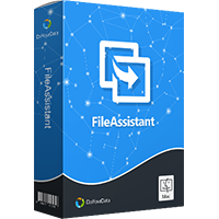 doyourdata-fileassistant-logo.png
