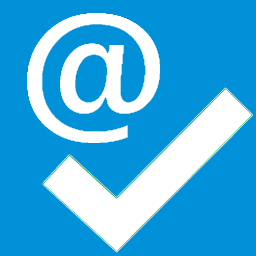 dr-email-dr-email-verifier-single-license-logo.png